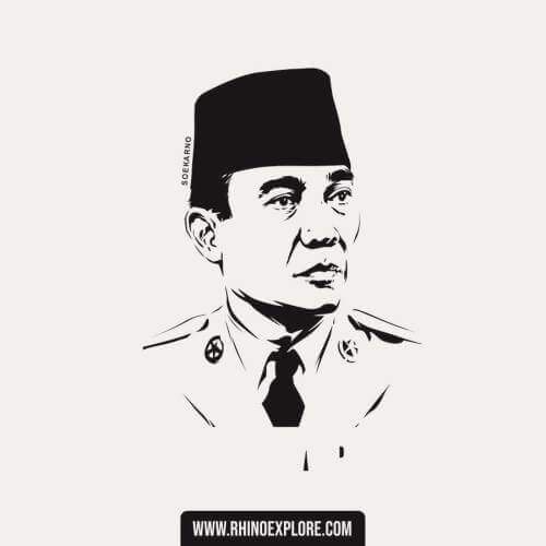 ir sukarno rhino explore design made easy ir sukarno rhino explore design