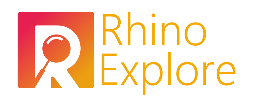 Rhino Explore – Design Made Easy