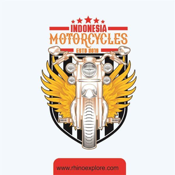 motorcycle rhino explore